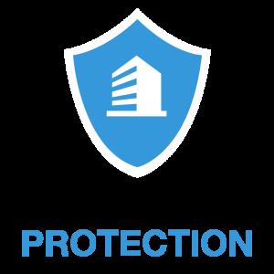 Attacchi DDoS in aumento stando a DDoS-Guard